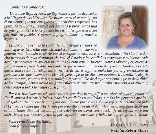 feria-conil-2014-3