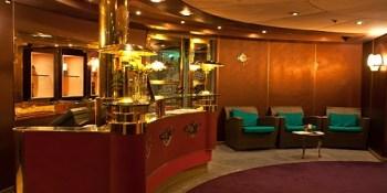 Hotels Costa de la Luz