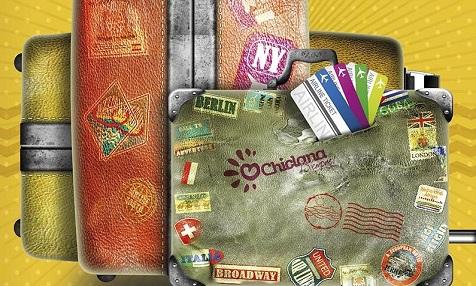 Dia de Turismo Chiclana Header
