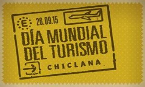 Dia_Mundial_del_turismo