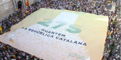 Katalonien_Wahl