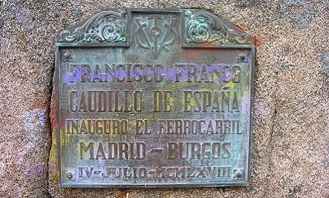 Placa__Victor__Francisco_Franco_wikipedia