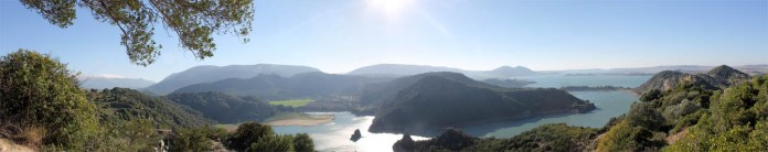 Algar_Los_Algodonales_Panorama_Annabelle_Haas