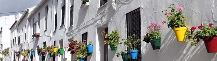 El_Gastor_Panorama_Annabelle_Haas