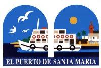Logo Vapor