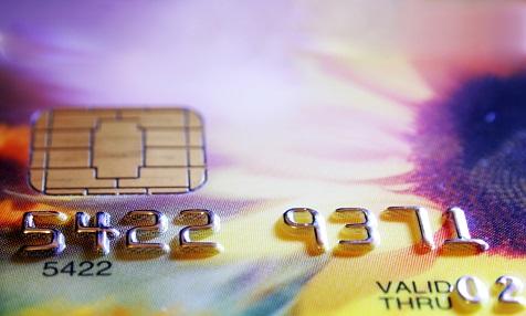 Akzeptierte Zahlungsmittel in Spanien