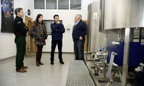 visita la empresa MCJ Cerveceros Portuenses_4970