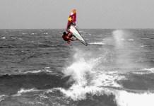Surfen-in-Tarifa