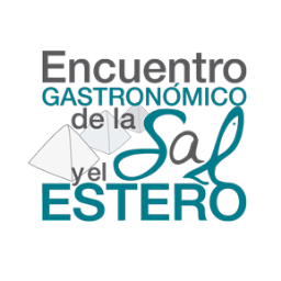 Logo Sal y Estero