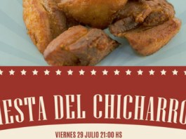 Fiesta-Chicharron 2