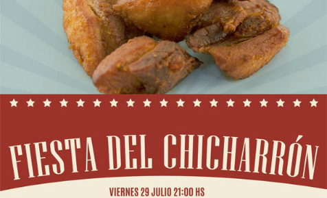 Fiesta-Chicharron 2