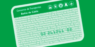 tarjeta_de_transporte3