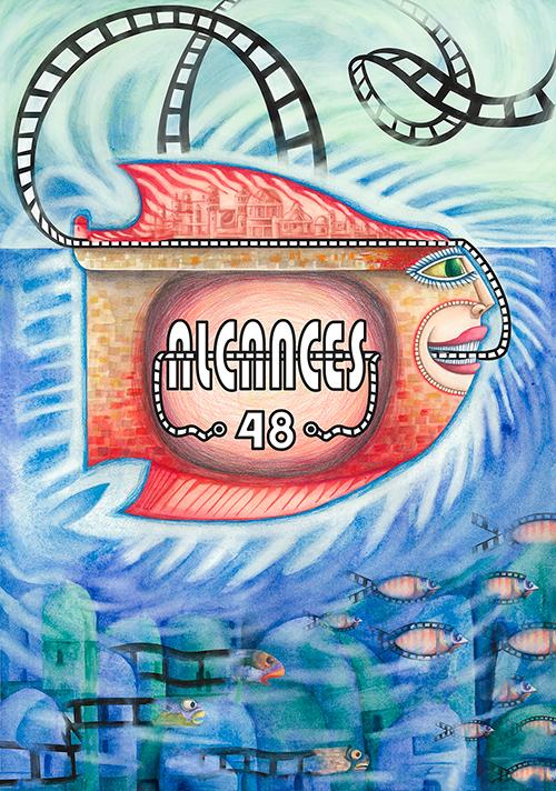 cartel-48-edicion