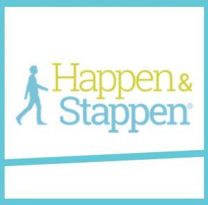 https://i1.wp.com/www.strandpaviljoenzuid.nl/wp-content/uploads/2016/04/happen-stappen-300x295.jpg?resize=300%2C295