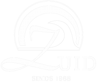 https://i1.wp.com/www.strandpaviljoenzuid.nl/wp-content/uploads/2016/04/logo-zuid-wit-200x170.png?resize=200%2C170