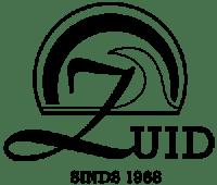 https://i1.wp.com/www.strandpaviljoenzuid.nl/wp-content/uploads/2016/04/logo-zuid-zww-300-200x170.png?resize=200%2C170