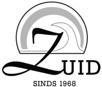 https://i1.wp.com/www.strandpaviljoenzuid.nl/wp-content/uploads/2016/04/logo-zuid-zww-300.png?resize=200%2C170&ssl=1