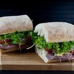 Beef-Salad-Ciabatta