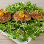 wedish-Style-Fishcakes-Sprout-Salad