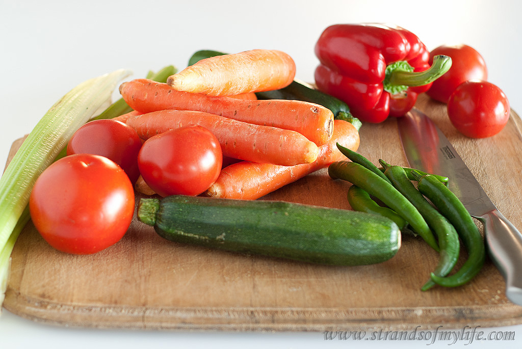 Foods you can eat on a low FODMAP diet
