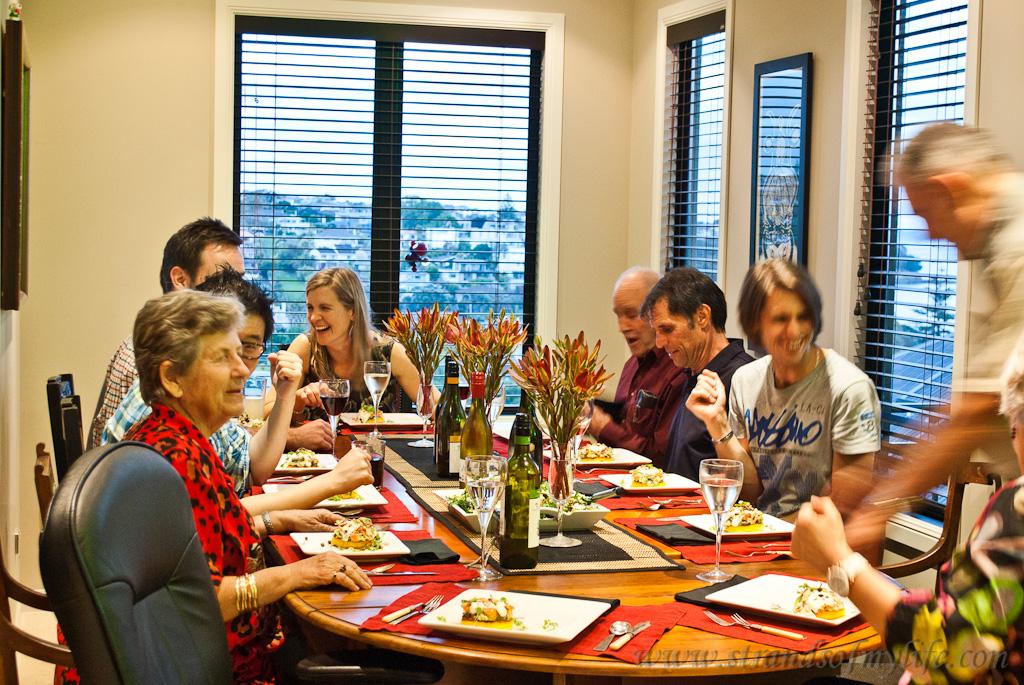 family dinner 1024 (2 of 2)