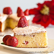 Strawberry potato cake 250 2 (1 of 1)