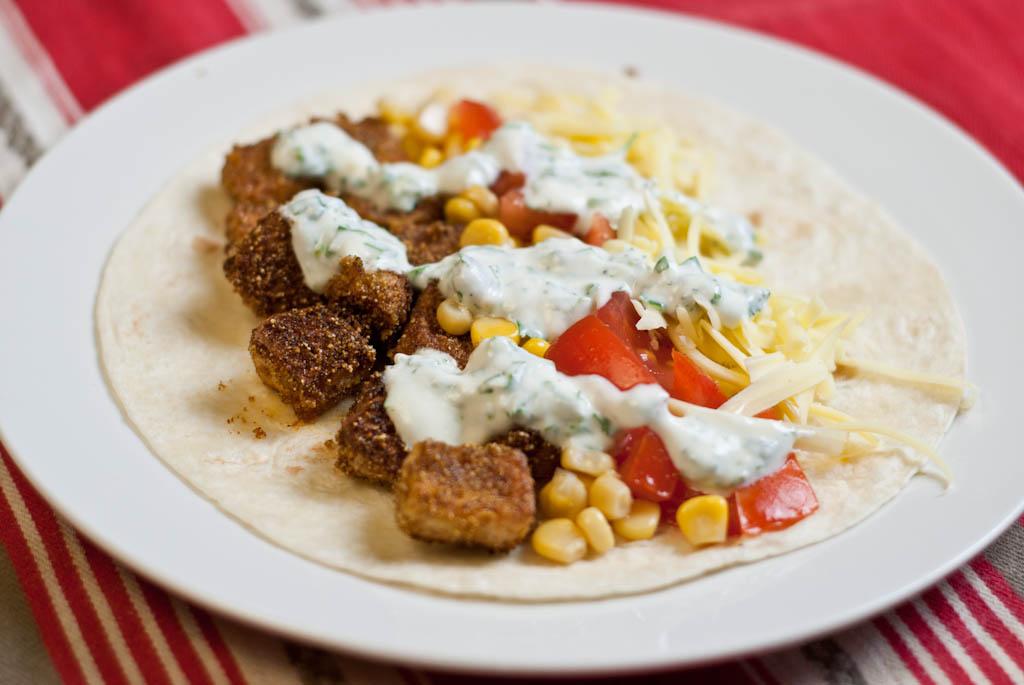 spicy-tofu-burritos