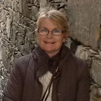 Denise Coghill