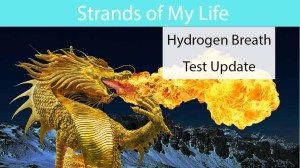 Hydrogen Breath Test Update