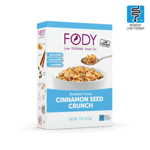 Low_FODMAP_Cereal_Cinnamon_Seed_Crunch