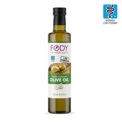 Low_FODMAP_Garlic_Infused_Olive_Oil