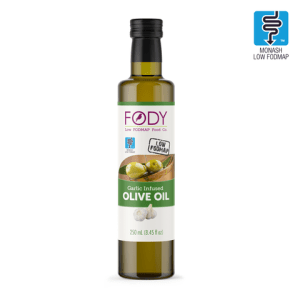 Low_FODMAP_Garlic_Infused_Olive_Oil