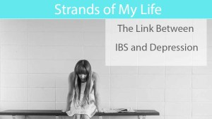 The Link Between IBS and Depression