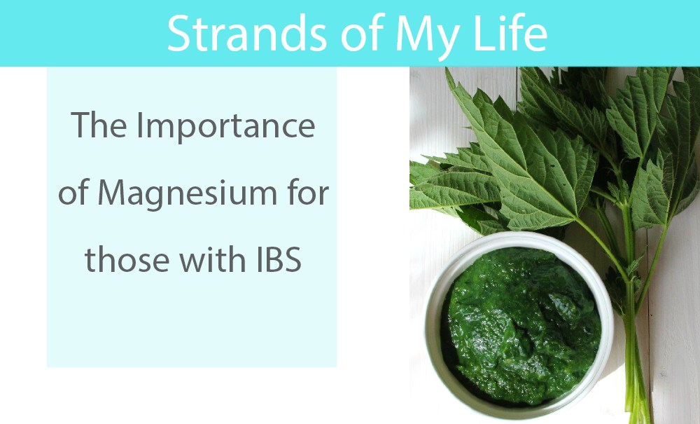 The Importance of Magnesium for IBS