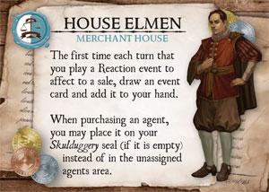 Merc_House_Elmen