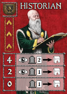card_red_historian