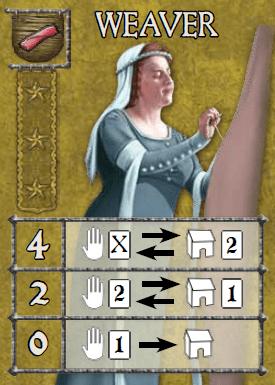 card_yellow_weaver