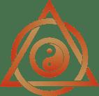 LogoColorNoText2.png