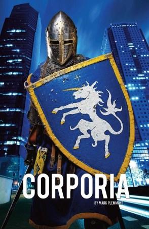 Corporia_Cover