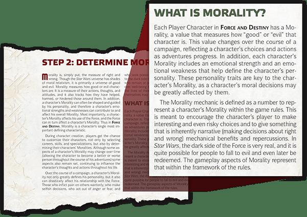 SWFbeta-diagram-morality