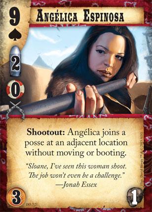 SA-Angelica