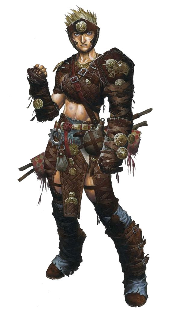 review pathfinder advanced class guide strange assembly rh strangeassembly com Dwarf Ranger Pathfinder Pathfinder RPG Art