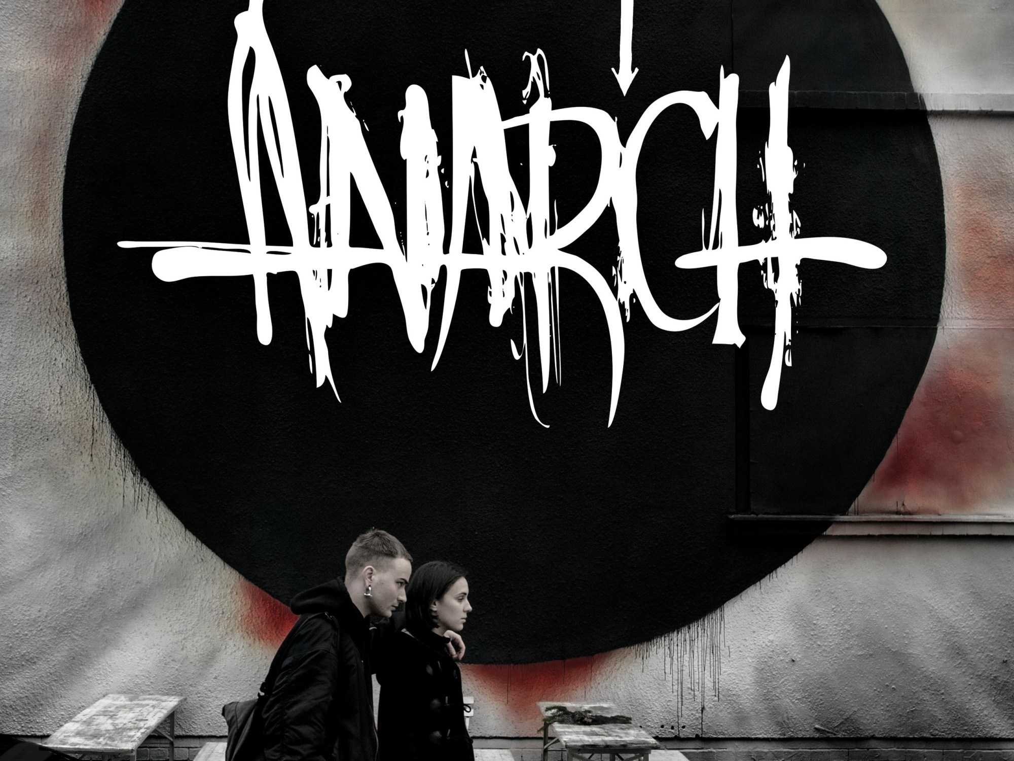 Review – Anarch (Vampire: the Masquerade) – Strange Assembly
