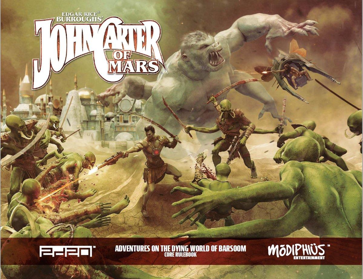 core only itunes war rulebook