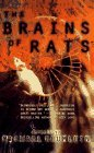 The Brains of Rats cover