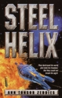 Steel Helix cover