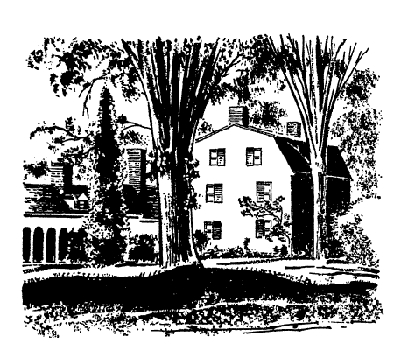 Illustration by Erwin Austin.