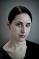Karin Tidbeck