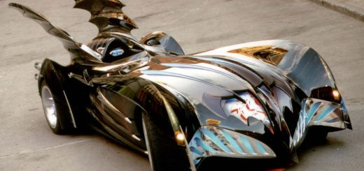 worlds-most-expensive-cars-2016