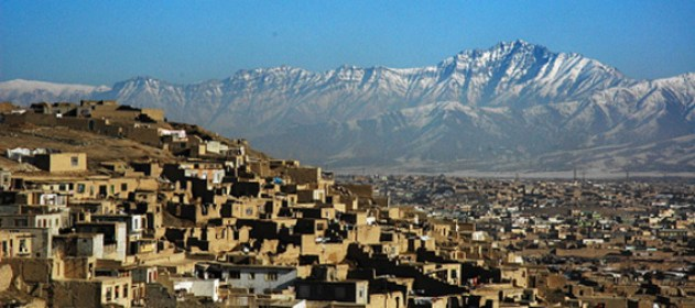 most-dangerous-cities-in-the-world-for-tourists-kabul